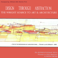 Design Through Abstraction